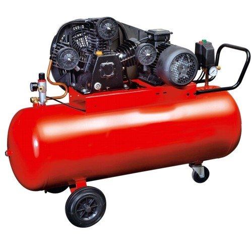 kompressor w4 680 10 150 liter druckluftkompressor. Black Bedroom Furniture Sets. Home Design Ideas
