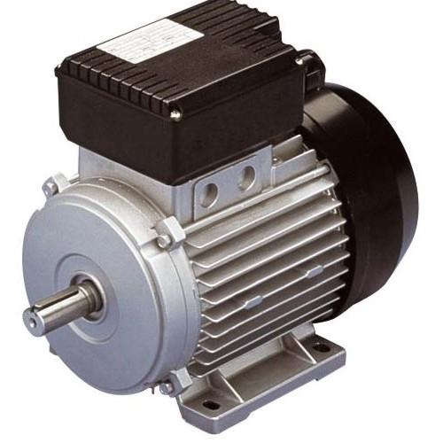 E Motor Kompressormotor 2 2 Kw Hp3 V400 Mec90 Elektromotor