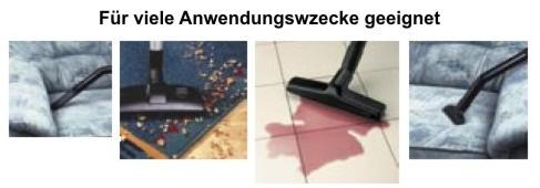 waschsauger shampoonierer teppichreiniger autositzreiniger 7 bar extra ebay. Black Bedroom Furniture Sets. Home Design Ideas